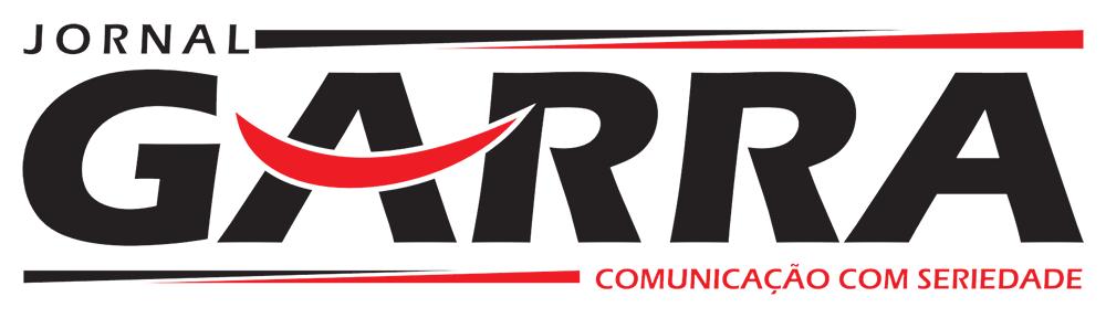 Jornal Garra | Comunicação com Seriedade